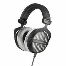 Beyerdynamic DT990 Pro Headphones (black)