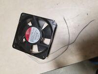 GE CL25A310TJ Contactor New Mod 1 112343 110v 50hz 120v 120v 60hz
