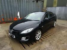 2008 MAZDA 6 SPORT D 2.0 BREAKING FOR ALL PARTS