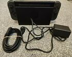 Nintendo Switch Console + Accessories - Fully Working - Very Good Condition