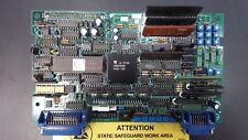 YASKAWA CACR-PRCA 01 BOARD RDA-2Y75 REV D DF9200256-B0  (R3S4.5B5)