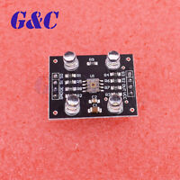 TCS230 TCS3200 Color Recognition Sensor Detector Module For MCU Arduino M7
