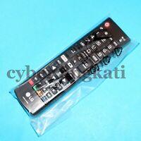 """Genuine Original LG Remote Control for LG 49"""" UHD, HDR, 4K, SMART TV 49UM7400PLB"""
