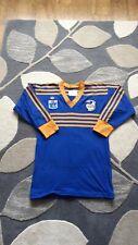 Parramatta Eels Rugby League Jersey
