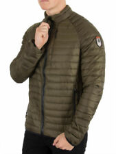 Superdry Polyester Winter Coats & Jackets for Men