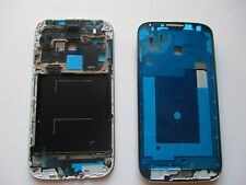 SAMSUNG GALAXY S4 i9505 Display LCD Rahmen Frame Housing Bezel
