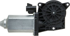 Power Window Motor Front Left ACDelco Pro 11M1