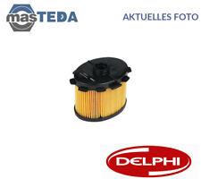 Delphi Fuel Filter Diesel Filter HDF514 I NEW OE QUALITY