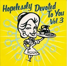 Va- Hopelessly Devoted To You Vol.3