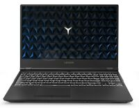 Lenovo Legion Y530-15ICH 15.6''/intel i5 8th Gen, 2.3GHz/ 8GB/256GB SSD/Notebook