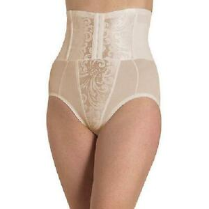 Cupid Extra Firm High Waist Shaping Brief