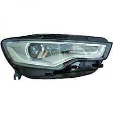Audi A6 Xenonscheinwerfer rechts/ Hella/ mit dynam. Fernlicht/ Bj.10-14