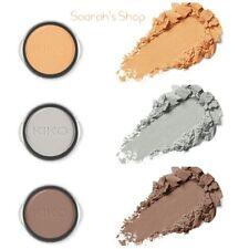 Productos de maquillaje de ojos KIKO MILANO