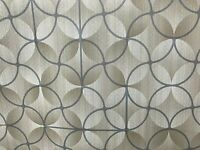 Vinyl Fabric Upholstery PU Leather  29