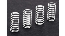 NEW Losi Micro Rally/Short Course Truck Truggy Damper Spring Soft 4 LOSB1765