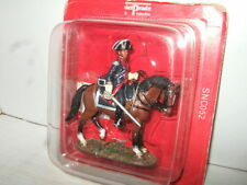 Spanish Del Prado Toy Soldiers 1