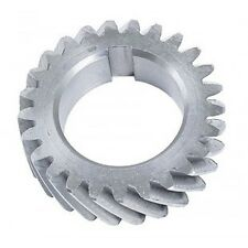 Steel Timing Gear Fits VW Dune Buggy 1961-1979 # CPR113105209-DB