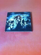 DELAIN April Rain CD Album With Bonus Track!