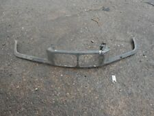 BMW 3 SERIES E36 COMPACT 1993 - 2000 FRONT GRILL SURROUND PANEL PATTERN PART