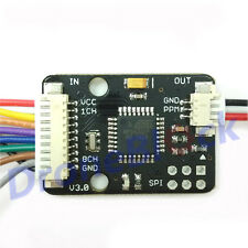 PWM to PPM Encoder V3 for Pixhawk/PX4/Paparazzi/NAZE32/CC3D/SP Racing F3