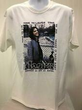The Doors 2001 Take it As It Comes Winterland Classic Rock Large T-shirt New Nos