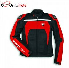 giacca flow 2 donna ducati