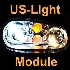Us luz de estacionamiento intermitentes bmw e36 e46 e90 e91 e60 e61 e34 e39 3er 5er 7er x3 x5 FR