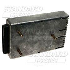 Ignition Control Module Standard LX349T