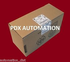 2020 Sealed 1 Year Warranty Micrologix 1400 Catalog 1766 L32bwaa Series C
