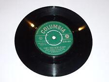 PEARL CARR & TEDDY JOHNSON - Sing little Birdie - 1959 UK Vinyl Single