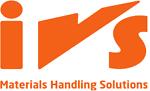 IVS Materials Handling