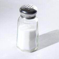 400 g  KCl - Food Grade Potassium Chloride  E508 , salt substitute - Vegan,