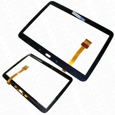 For Samsung Galaxy Tab 3 10.1 P5200 Touch Screen Glass Panel Digitizer Black OEM
