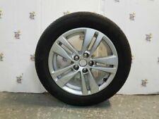 Astra Car Spare Wheels