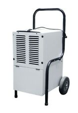 Portable Industrial Dehumidifie Warehouse Workshop Home Commercial Dehumidifier