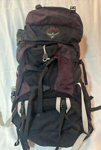Osprey Ariel 75 Composite travel backpack
