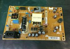 """VIZIO E28H-C1 28"""" LED SMART TV POWER SUPPLY BOARD 715G6550-P03-000-002H"""
