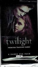 Trading Saga For Collectable Twilight Cards SaleEbay AR35Lcjq4S
