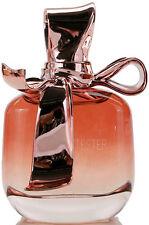 MADEMOISELLE RICCI Nina Ricci women perfume edp 2.7 oz 2.8 NEW TESTER