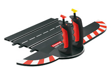 Carrera 10109 Digital 132 Wireless 2.4 GHz Controller Set 1/24 & 1/32 Slot Track