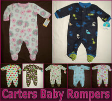 Carter's Polyester Baby Boys' Clothing