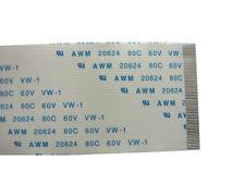 NAPPE ZIF LIF FPC AWM - 60 FILS - 30.5 mm x 150 mm