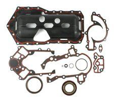 Engine Conversion Gasket Set-VIN: K, OHV, 12 Valves DNJ LGS3143