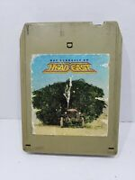 Head East get yourself up 8 Track tape
