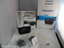 Sirius XM Radio Onyx XDNX1V1 SiriusXM Car & Home Satellite Receiver Tested!