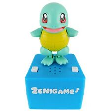 Pop'n step Pokemon Zenigame Squirtle