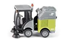 SIKU 2936 - Super Fahrzeuge - Kehrmaschine