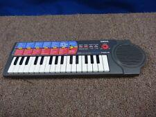 Yamaha Portasound PSS-6 Keyboard Musical Instrument