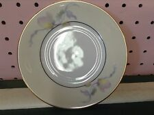 "Dinnerware - Epiag -  Czechoslovakia China - Salad Plate  7 5/8"" - P26"