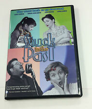 Stuck in the Past (DVD, 2008)